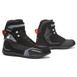 Motorcycle Shoe FORMA Viper ,Motorcycle Urban Shoes