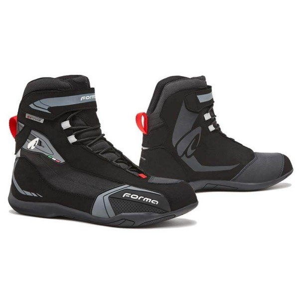 Zapato de moto FORMA Viper
