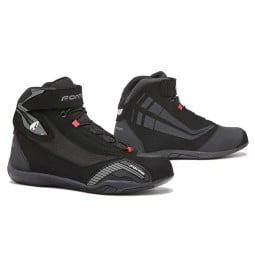 Motorcycle Shoe FORMA Genesis ,Motorcycle Shoes Urban