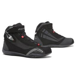 Zapato de moto FORMA Genesis