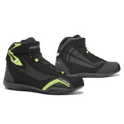 Chaussure De Moto FORMA Genesis Fluo