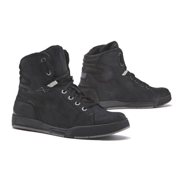 Chaussures Moto FORMA Swift Dry Black