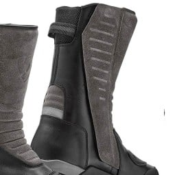 Botas de Moto REVIT Gravel OutDry