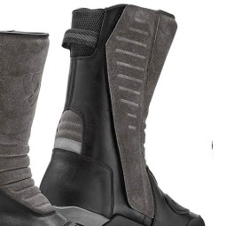 Motorcycle Boot REVIT Gravel OutDry ,Motorcycle Touring Boots