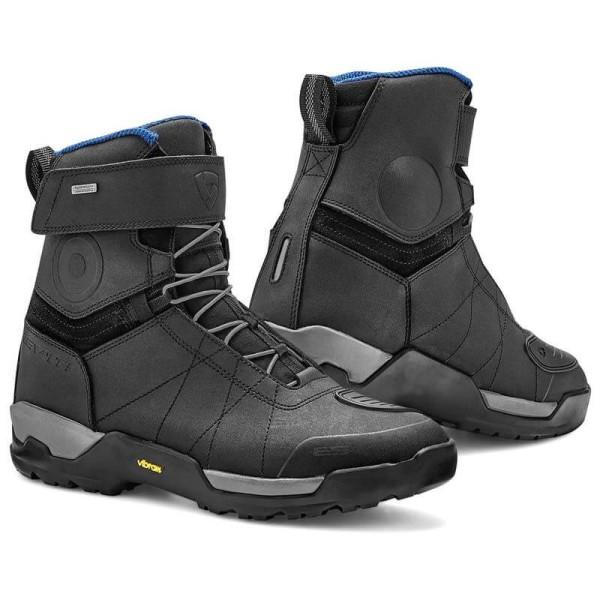 Chaussures de Moto REVIT Scout H2O