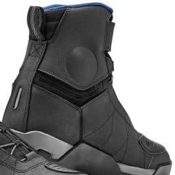 Motorcycle Shoes REVIT Scout H2O