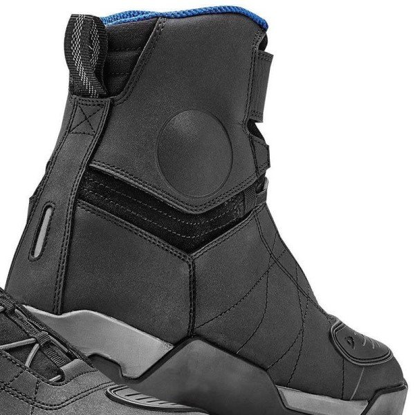 Zapatos de Moto REVIT Scout H2O
