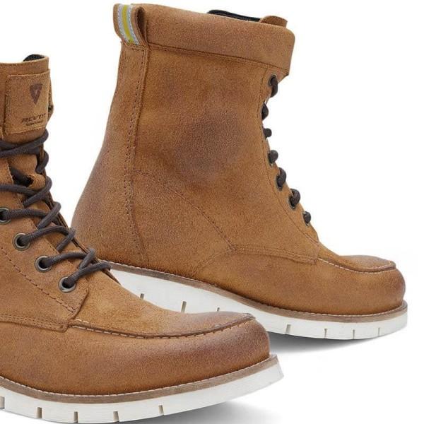 Motorcycle Shoes REVIT Yukon