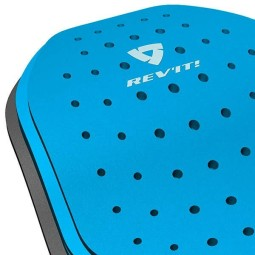 Back Protector REVIT Seesoft KN ,Riders Protections
