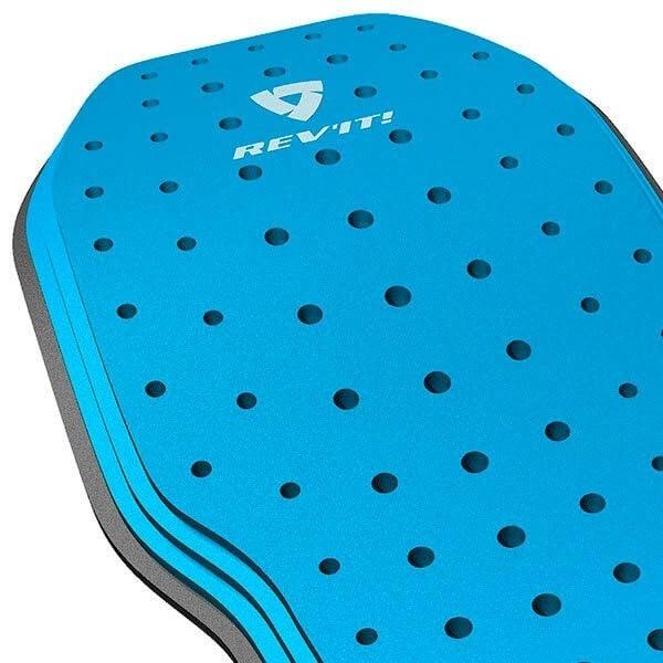 Protector de espalda REVIT Seesoft RV