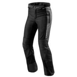 Motorcycle Pants REVIT Ignition 3 Black ,Motorcycle Pants