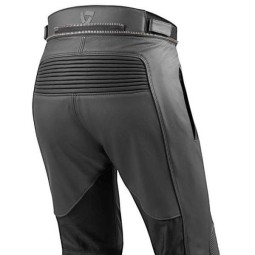 Pantalón Moto REVIT Ignition 3 Negro