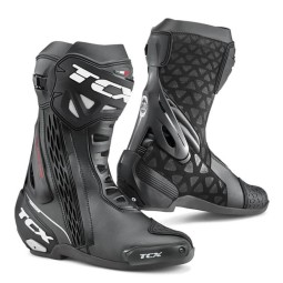 Botas Moto TCX RT-Race Black