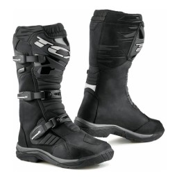 Motorcycle Boots TCX Baja Gore-Tex ,Motorcycle Boots Adventure