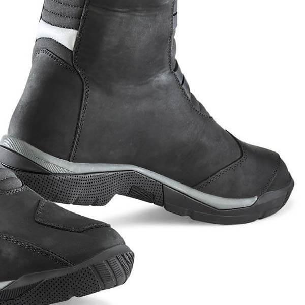 Motorcycle Boots TCX Baja Gore-Tex