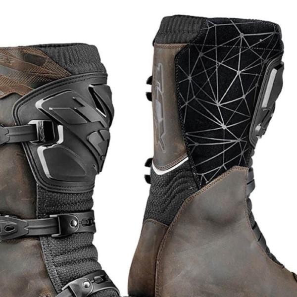 Enduro Boots TCX Drifter Waterproof