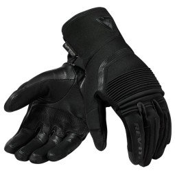 Motorradhandschuhe REVIT Drifter 3 H2O ,Motorrad Textilhandschuhe