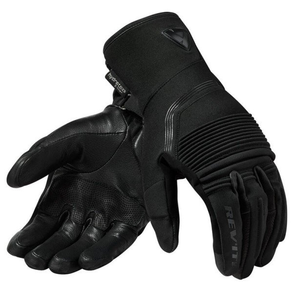 Motorcycle Gloves REVIT Drifter 3 H2O