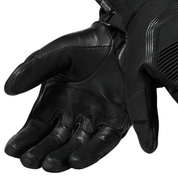 Motorcycle Gloves REVIT Drifter 3 H2O