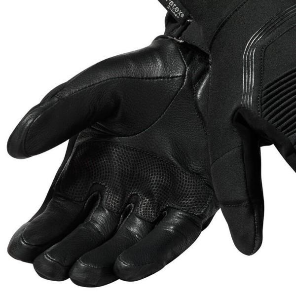 Motorradhandschuhe REVIT Drifter 3 H2O