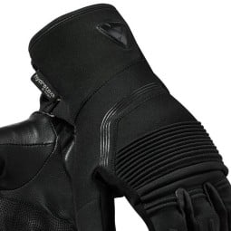 Motorcycle Gloves REVIT Drifter 3 H2O Woman ,Motorcycle Textile Gloves