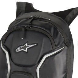 Motorcycle Backpack Alpinestars TECH AERO ,Motorcycle Bags / Backpacks
