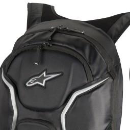 Motorrad Rucksack Alpinestars TECH AERO, Taschen und Rucksäcke