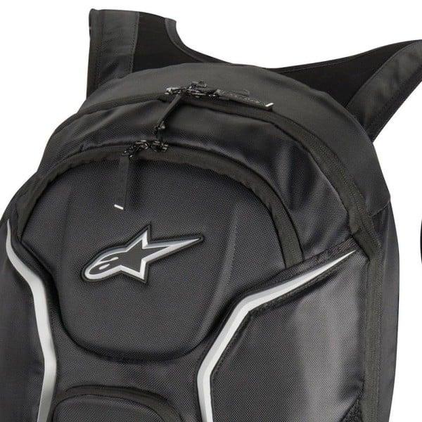 Motorcycle Backpack Alpinestars TECH AERO