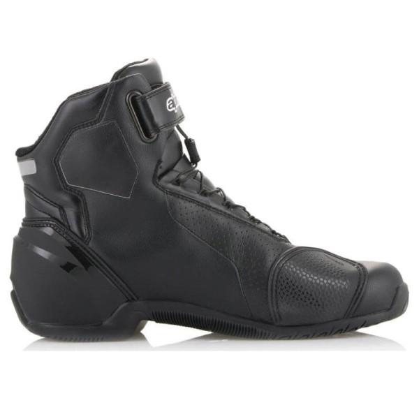 Zapatos de Moto Alpinestars SP-1 V2