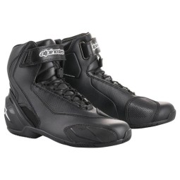 Motorcycle Shoes Alpinestars SP-1 V2, Motorcycle Racing Boots