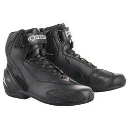 Motorcycle Shoes Alpinestars SP-1 V2