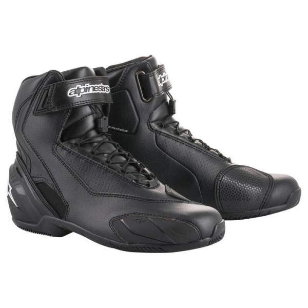 Chaussures de Moto Alpinestars SP-1 V2