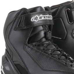 Motorcycle Shoes Alpinestars SP-1 V2 ,Motorcycle Racing Boots
