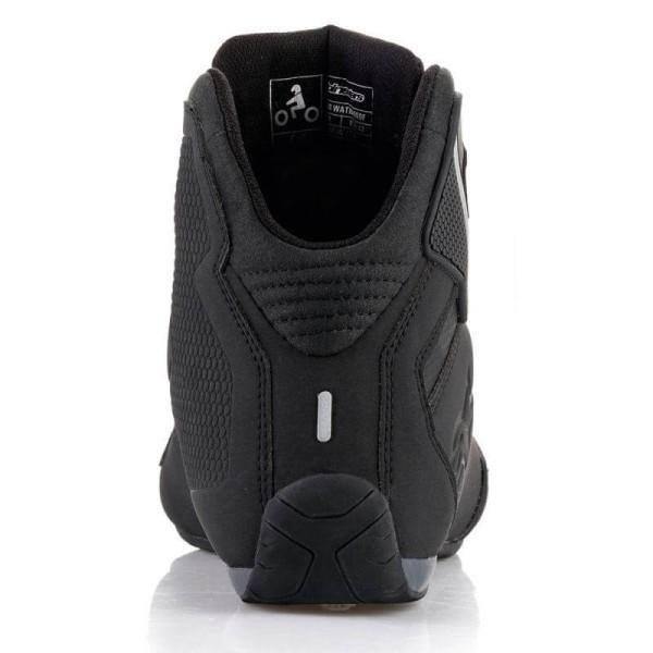 Motorcycle Shoes Alpinestars SEKTOR Waterproof