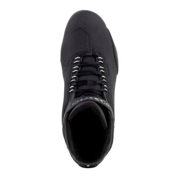 color negro Botas para moto Alpinestars Sektor Shoe