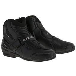 Chaussures de Moto Alpinestars SMX-1 R V2