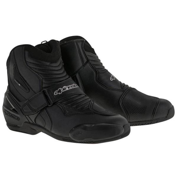 Zapatos de Moto Alpinestars SMX-1 R V2
