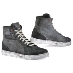 Motorcycle Shoes TCX Street Ace Air