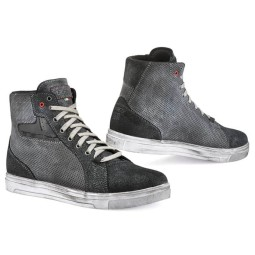 Zapatos de Moto TCX Street Ace Air