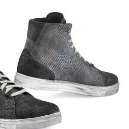 Zapatos de Moto TCX Street Ace Air