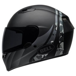 Motorcycle Helmet Full Face BELL HELMETS Qualifier Integrity ,Helmets Full Face