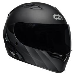 Motorrad Integral Helm BELL HELMETS Qualifier Integrity