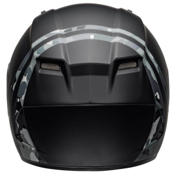 Casco Moto Integral BELL HELMETS Qualifier Integrity