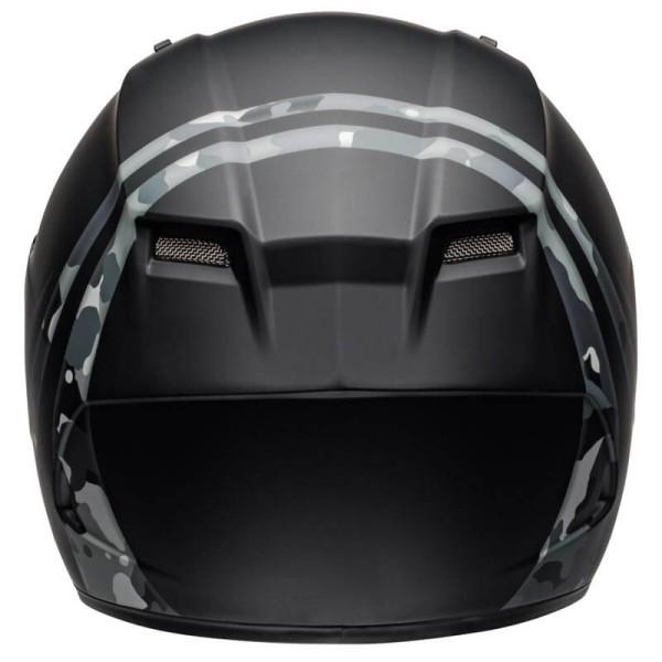 Casque Moto Intégral BELL HELMETS Qualifier Integrity