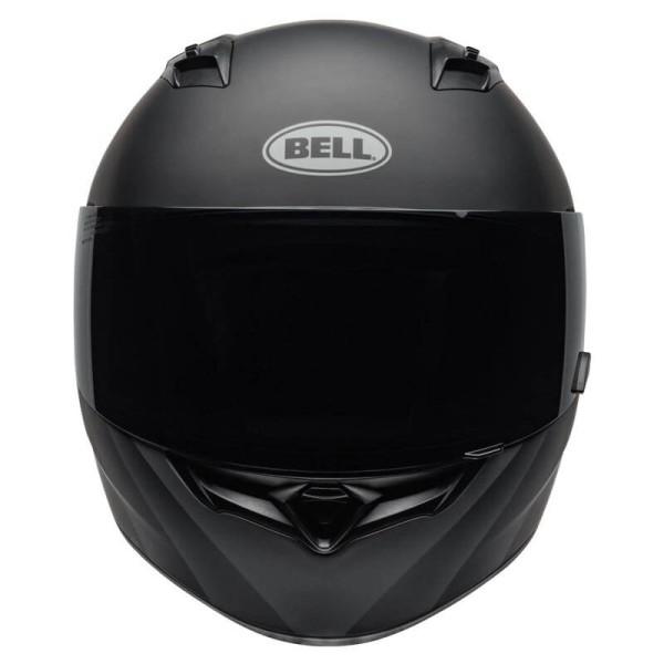 Motorcycle Helmet Full Face BELL HELMETS Qualifier Integrity