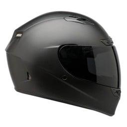 Motorrad Integral Helm BELL HELMETS Qualifier Blackout