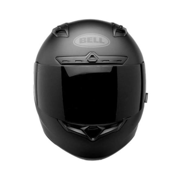 Casque Moto Intégral BELL HELMETS Qualifier DLX Blackout