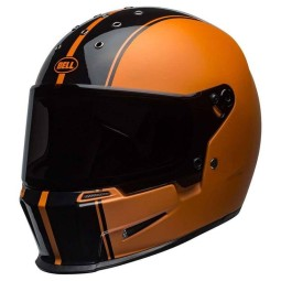 Casco Moto BELL HELMETS Eliminator Rally, Caschi Integrali
