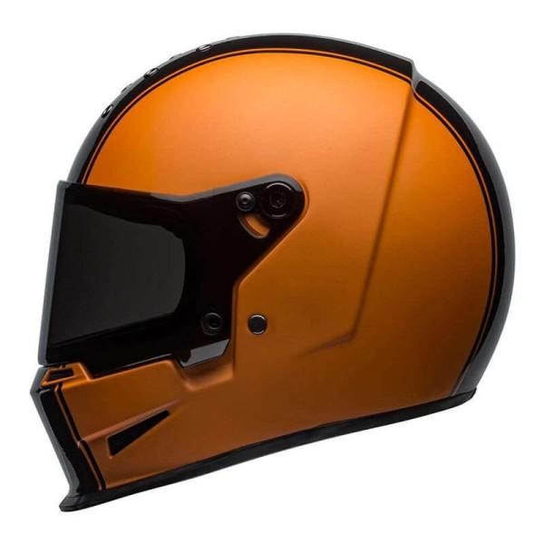 Motorrad Helm BELL HELMETS Eliminator Rally