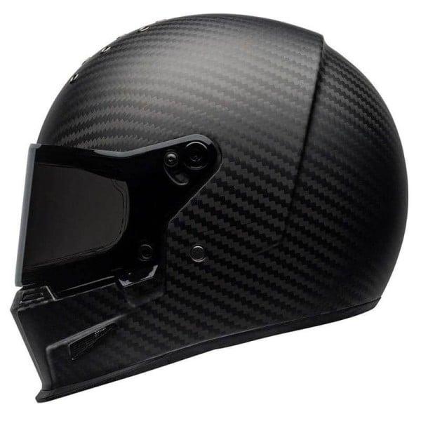 Casque Moto BELL HELMETS Eliminator Carbon